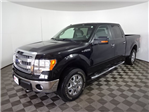 2014 F-150 SuperCrew Cab 4x4, Pickup #23462X - photo 6