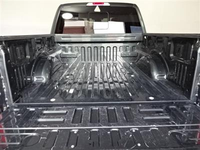 2015 F-150 SuperCrew Cab 4x4,  Pickup #23914X - photo 11