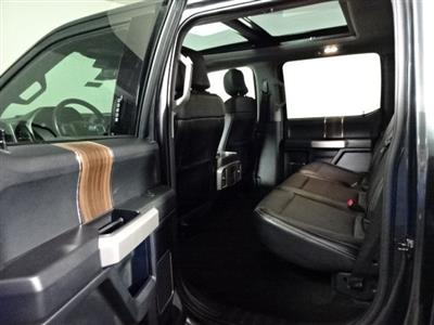 2015 F-150 SuperCrew Cab 4x4,  Pickup #23914X - photo 18