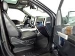 2015 F-150 SuperCrew Cab 4x4,  Pickup #23914X - photo 22