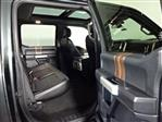 2015 F-150 SuperCrew Cab 4x4,  Pickup #23914X - photo 23