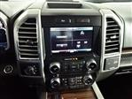 2015 F-150 SuperCrew Cab 4x4,  Pickup #23914X - photo 36