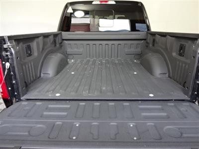 2016 F-150 SuperCrew Cab 4x4,  Pickup #23920X - photo 12