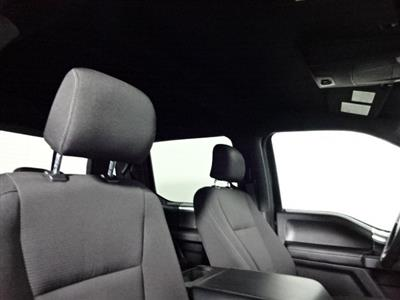 2016 F-150 SuperCrew Cab 4x4,  Pickup #23920X - photo 22