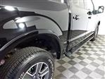 2016 F-150 SuperCrew Cab 4x4,  Pickup #23920X - photo 2