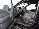 2016 F-150 SuperCrew Cab 4x4,  Pickup #23920X - photo 15
