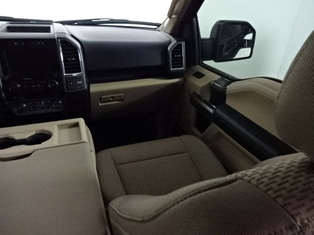 2016 F-150 SuperCrew Cab 4x4,  Pickup #24426X - photo 28