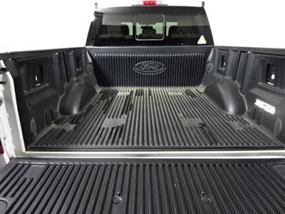2016 F-150 SuperCrew Cab 4x4,  Pickup #24426X - photo 12