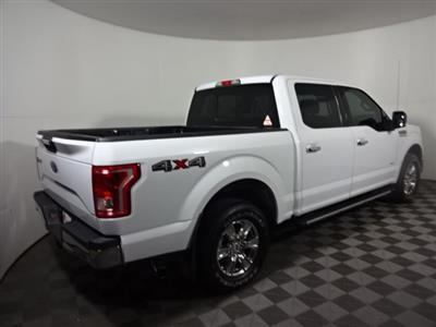 2016 F-150 SuperCrew Cab 4x4,  Pickup #24426X - photo 2