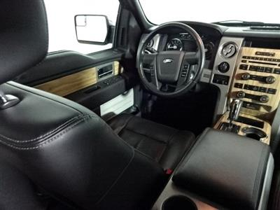 2011 F-150 Super Cab 4x4,  Pickup #24487Z - photo 26
