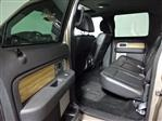 2011 F-150 Super Cab 4x4,  Pickup #24487Z - photo 19