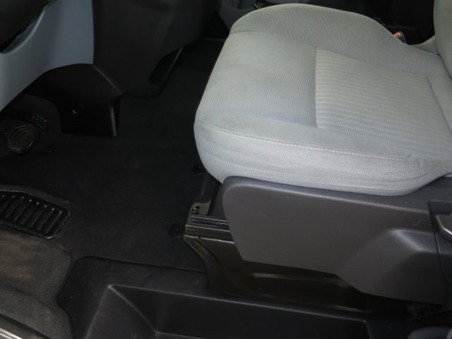2015 Transit 350,  Passenger Wagon #24497Z - photo 12
