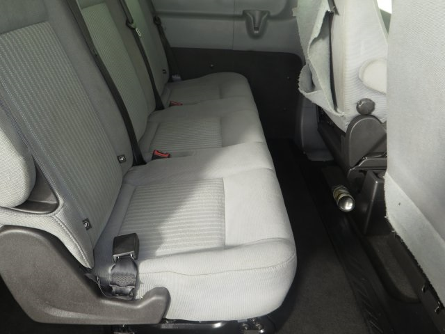 2015 Transit 350,  Passenger Wagon #24497Z - photo 18