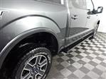 2016 F-150 SuperCrew Cab 4x4,  Pickup #24498Z - photo 12