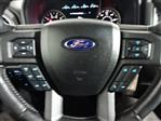 2016 F-150 SuperCrew Cab 4x4,  Pickup #24498Z - photo 29