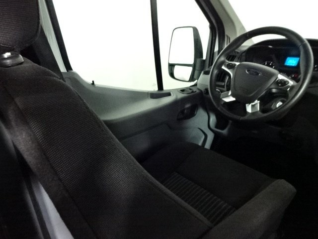 2016 Transit 250 Low Roof 4x2,  Empty Cargo Van #24499Z - photo 24
