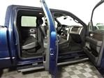 2014 F-150 SuperCrew Cab 4x4,  Pickup #3028C - photo 22
