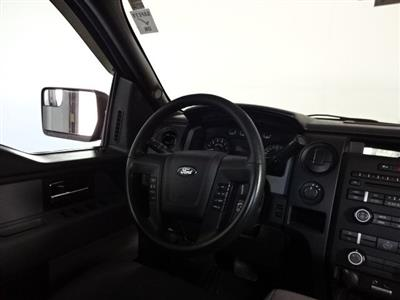 2014 F-150 Super Cab 4x4,  Pickup #40612A - photo 24