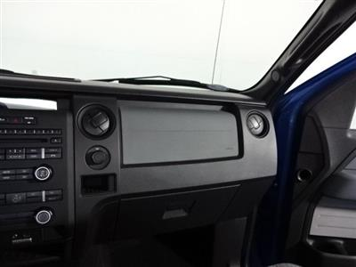 2014 F-150 Super Cab 4x4,  Pickup #40612A - photo 26