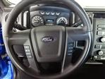 2014 F-150 Super Cab 4x4,  Pickup #40612A - photo 27