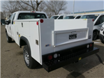 2016 F-250 Super Cab 4x4, Monroe Service Body #70277 - photo 1