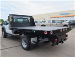 2016 F-550 Regular Cab DRW 4x4, Knapheide Platform Body #71254 - photo 1