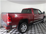 2014 Sierra 2500 Crew Cab 4x4 Pickup #74717A - photo 1