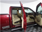 2014 Sierra 2500 Crew Cab 4x4 Pickup #74717A - photo 31