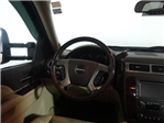 2014 Sierra 2500 Crew Cab 4x4 Pickup #74717A - photo 32