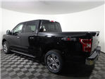 2018 F-150 Crew Cab 4x4 Pickup #74824 - photo 5