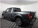 2018 F-150 Super Cab 4x4,  Pickup #74852 - photo 5