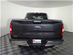 2018 F-150 Super Cab 4x4,  Pickup #74852 - photo 6