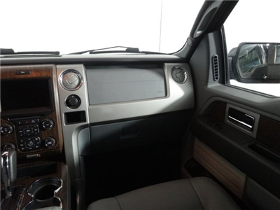 2013 F-150 Super Cab 4x4 Pickup #75026A - photo 25