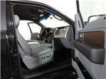 2013 F-150 Super Cab 4x4 Pickup #75026A - photo 19