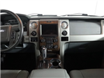 2013 F-150 Super Cab 4x4 Pickup #75026A - photo 24