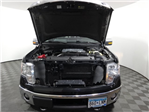 2013 F-150 Super Cab 4x4 Pickup #75026A - photo 41