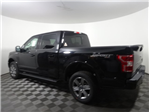 2018 F-150 Crew Cab 4x4, Pickup #75138 - photo 5