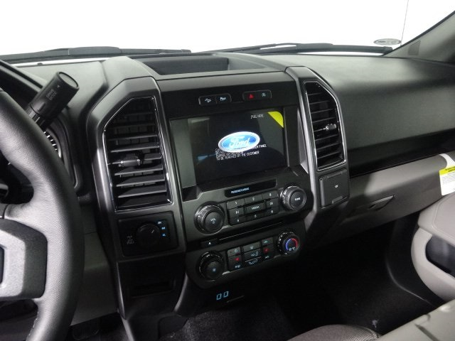 2018 F-150 Super Cab 4x4, Pickup #75207 - photo 13