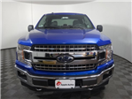 2018 F-150 Super Cab 4x4, Pickup #75207 - photo 3
