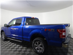 2018 F-150 Super Cab 4x4, Pickup #75207 - photo 5