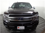 2018 F-150 Crew Cab 4x4 Pickup #75380 - photo 3