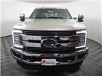 2017 F-350 Crew Cab 4x4 Pickup #75394 - photo 3