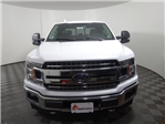 2018 F-150 Crew Cab 4x4, Pickup #75448 - photo 3