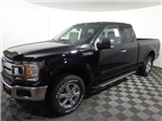 2018 F-150 Super Cab 4x4, Pickup #75451 - photo 4