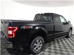 2018 F-150 Super Cab 4x4, Pickup #75451 - photo 2