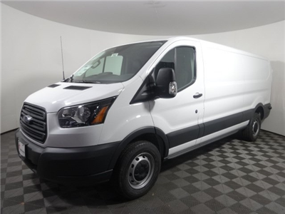 2018 Transit 250 Cargo Van #75462 - photo 5