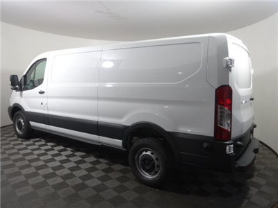 2018 Transit 250 Cargo Van #75462 - photo 6