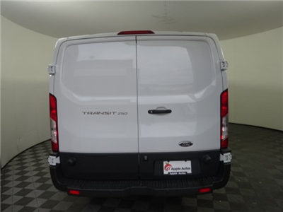 2018 Transit 250 Cargo Van #75462 - photo 7