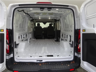 2018 Transit 250 Cargo Van #75462 - photo 2