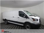 2018 Transit 250 Cargo Van #75462 - photo 1